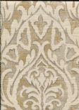 Italian Chic Wallpaper 5517 By Cristiana Masi For Galerie